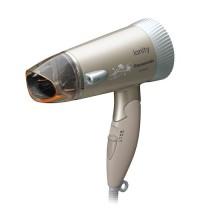 Máy sấy tóc Panasonic EH-NE42-N645 (Sản phẩm đã hết hàng)