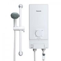 Máy nước nóng Panasonic DH-4MP1VW (Sản phẩm đã hết hàng)