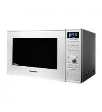 Lò vi sóng Panasonic NN-GD371MYUE (Sản phẩm đã hết hàng)
