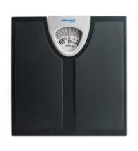 Cân sức khoẻ 120 kg, dung sai +/-1kg Tiross TS810