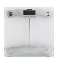 Cân sức khoẻ điện tử 150kg, dung sai +/- 100g Tiross TS814