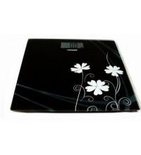 Cân sức khoẻ điện tử 150kg, dung sai +/- 100g Tiross TS815