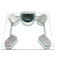 Cân sức khoẻ điện tử 150kg Tiross TS813