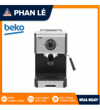 Máy pha café espresso Beko CEP5152B