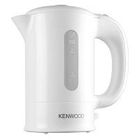 Ấm siêu tốc Kenwood JKP250 (Sản phẩm đã hết hàng)