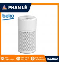 Máy lọc không khí Beko ATP 6100 I