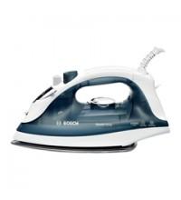 Bàn ủi hơi nước Bosch TDA2365 (Sản phẩm đã hết hàng)