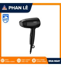 Máy sấy tóc Philips BHC010/10