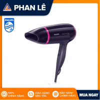 Máy Sấy tóc Philips BHD002/00