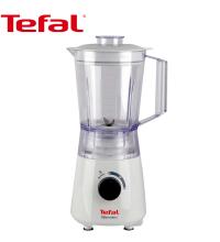 Máy xay sinh tố Tefal - Blendeo - BL2A0166