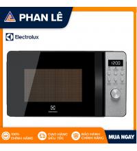 Lò vi sóng ELectrolux EMM20D38GB