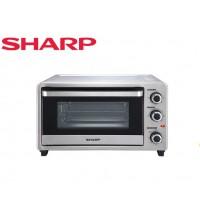 Lò nướng Sharp EO-A25RCSV-ST