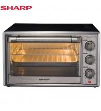 Lò nướng Sharp EO-B30RCV-BK