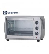 Lò nướng để bàn Electrolux EOT38MXC