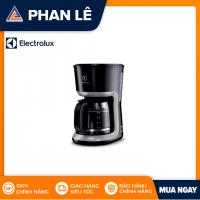 Máy pha café Electrolux ECM3505