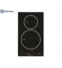 Bếp điện từ âm Electrolux EEH353C