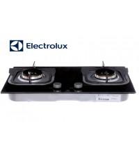Bếp gas Electrolux EGT7221EK