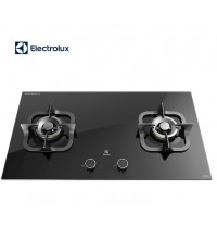 Bếp gas Electrolux EGT7828CK