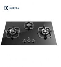 Bếp gas Electrolux EGT7838CK