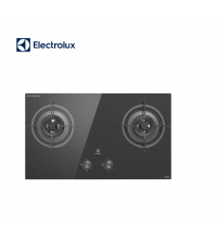 Bếp gas Electrolux EHG7230BE