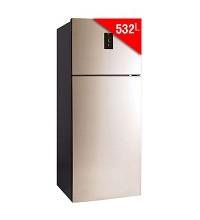 Tủ lạnh Electrolux ETE5722GA (Sản phẩm đã hết hàng)