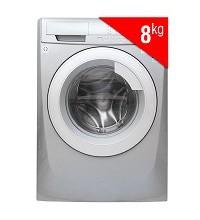 Máy giặt cửa trước Electrolux EWF12844S