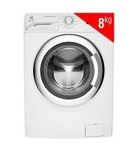 Máy giặt cửa trước Electrolux EWF12853