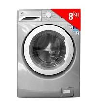Máy giặt cửa trước Electrolux EWF12853S