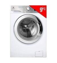 Máy giặt cửa trước Electrolux EWF12933