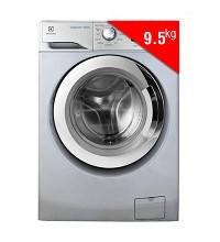 Máy giặt cửa trước Electrolux EWF12935S