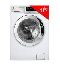 Máy giặt cửa trước Electrolux EWF14113