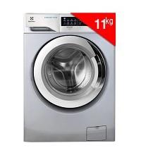 Máy giặt cửa trước Electrolux EWF14113S