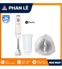 Máy xay cầm tay Philips HR1604/00