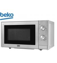 Lò vi sóng Beko MOC20100S 20 lít (Không nướng)