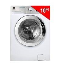Máy giặt cửa trước Electrolux EWF14023