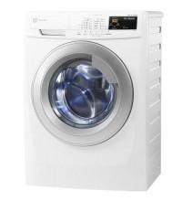 Máy giặt Electrolux EWF12843