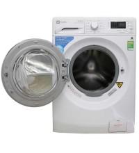 Máy giặt & Sấy Electrolux EWW12842
