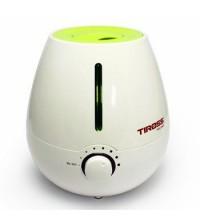 Máy tạo ẩm, 30W, màu trắng Tiross TS840