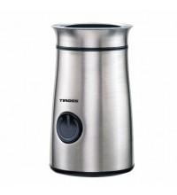 Máy xay cà phê Tiross TS532