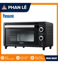 Lò nướng Panasonic NT-H900KRA 9 lít
