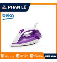 Bàn ủi hơi nước Beko SIM3617
