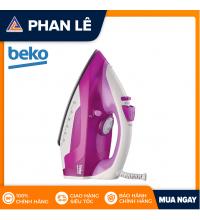Bàn ủi hơi nước Beko Ceramic SIM4118C