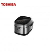 Nồi cơm điện cao tần Toshiba 1 lít RC-10IP1PV
