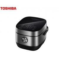 Nồi cơm điện cao tần Toshiba 1.8 lít RC-18IP1PV