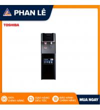 Cây nước nóng lạnh Toshiba RWF-W1664RTV(K)