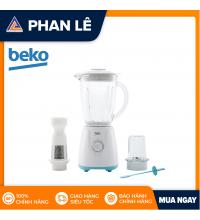Máy xay sinh tố Beko TBN5502
