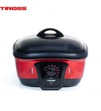 Nồi nấu đa năng Tiross TS9022