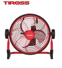 Quạt tích điện Tiross TS9171