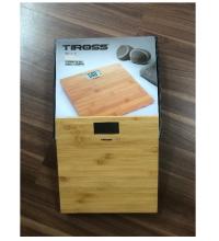 Cân sức khỏe Tiross TS1314