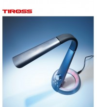 Đèn bàn Tiross TS1814